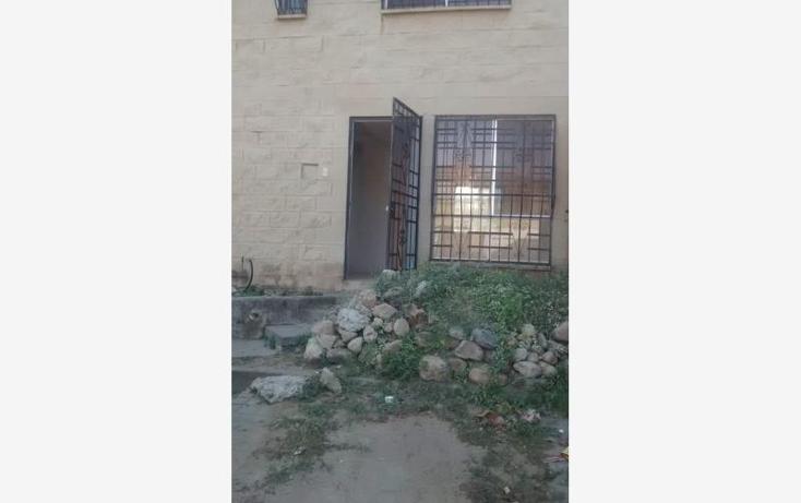 Foto de casa en venta en  10, villas real hacienda, acapulco de juárez, guerrero, 1839506 No. 01