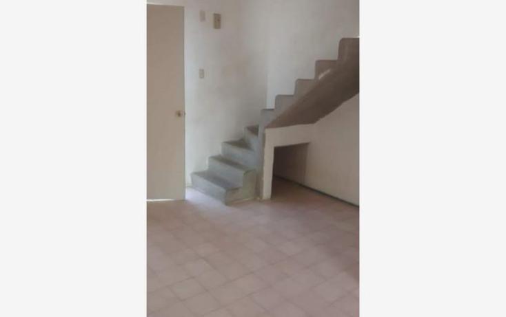 Foto de casa en venta en  10, villas real hacienda, acapulco de juárez, guerrero, 1839506 No. 02