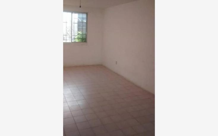 Foto de casa en venta en  10, villas real hacienda, acapulco de juárez, guerrero, 1839506 No. 09