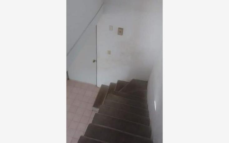 Foto de casa en venta en san gabriel 10, villas real hacienda, acapulco de juárez, guerrero, 1839506 No. 12