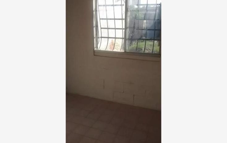 Foto de casa en venta en san gabriel 10, villas real hacienda, acapulco de juárez, guerrero, 1839506 No. 13