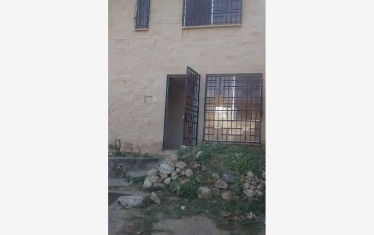 Foto de casa en venta en  10, villas real hacienda, acapulco de juárez, guerrero, 1839506 No. 20