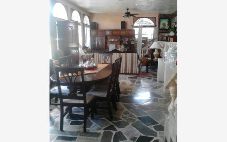 Foto de casa en venta en  10, vista alegre, acapulco de ju?rez, guerrero, 396397 No. 02