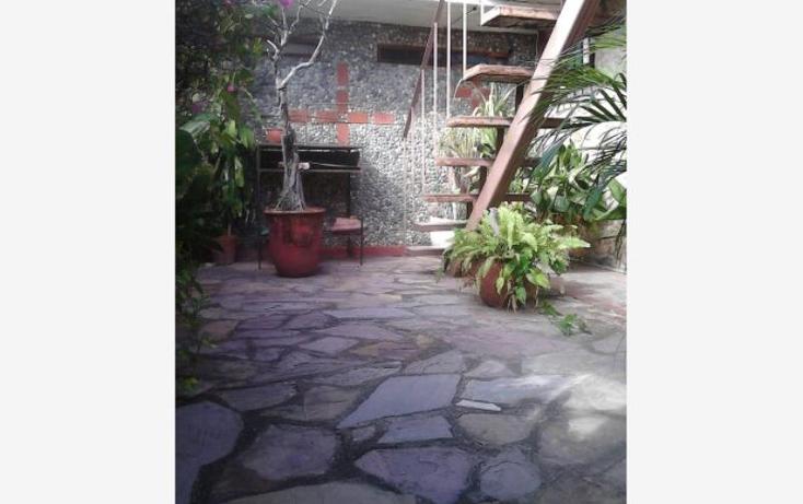 Foto de casa en venta en  10, vista alegre, acapulco de ju?rez, guerrero, 396397 No. 03
