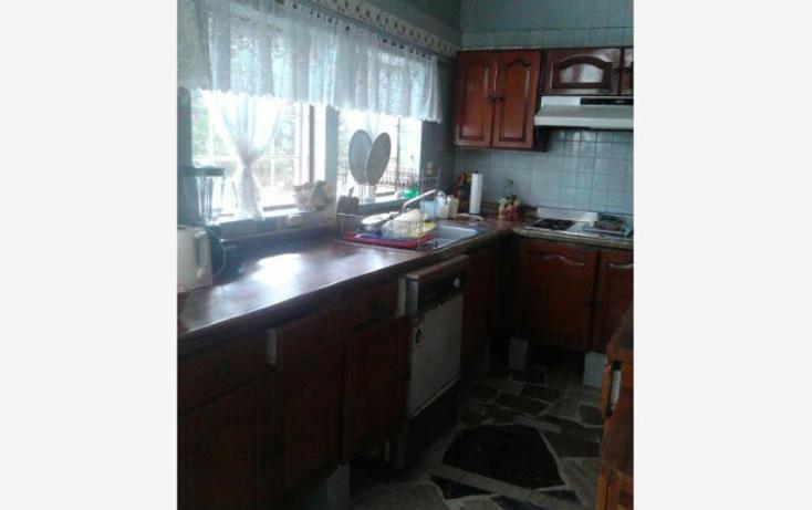 Foto de casa en venta en  10, vista alegre, acapulco de ju?rez, guerrero, 396397 No. 04