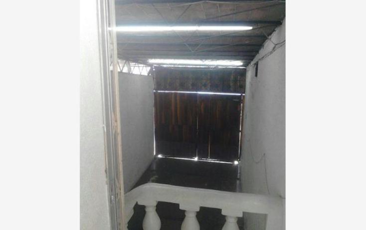 Foto de casa en venta en  10, vista alegre, acapulco de ju?rez, guerrero, 396397 No. 06
