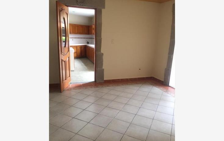 Foto de casa en venta en  10, vista hermosa, cuernavaca, morelos, 1595360 No. 05
