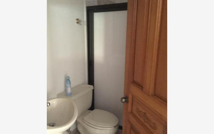 Foto de casa en venta en  10, vista hermosa, cuernavaca, morelos, 1595360 No. 06