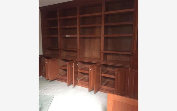 Foto de casa en venta en  10, vista hermosa, cuernavaca, morelos, 1595360 No. 09