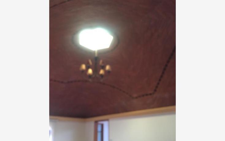 Foto de casa en venta en  10, vista hermosa, cuernavaca, morelos, 1595360 No. 13