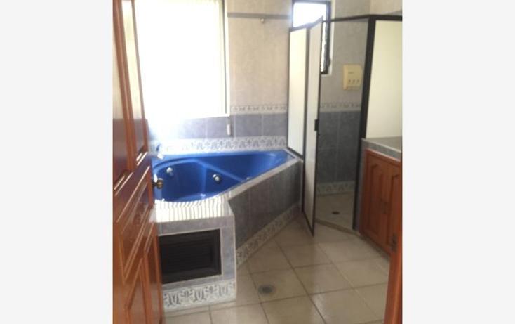 Foto de casa en venta en  10, vista hermosa, cuernavaca, morelos, 1595360 No. 15