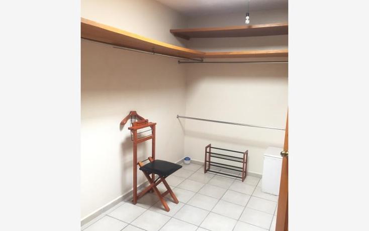 Foto de casa en venta en  10, vista hermosa, cuernavaca, morelos, 1595360 No. 16