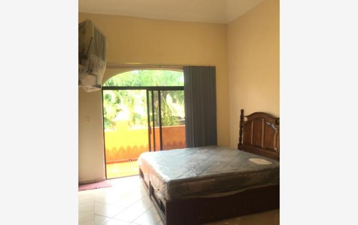 Foto de casa en venta en  10, vista hermosa, cuernavaca, morelos, 1595360 No. 22
