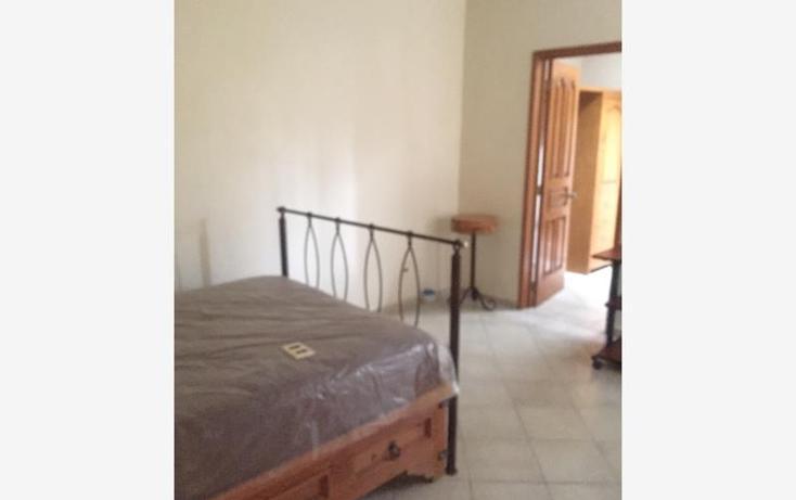 Foto de casa en venta en  10, vista hermosa, cuernavaca, morelos, 1595360 No. 24
