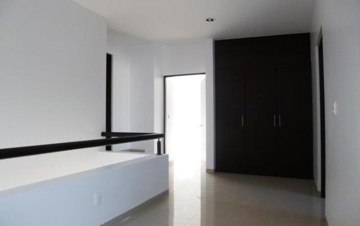 Foto de casa en venta en  10, vista hermosa, cuernavaca, morelos, 1628708 No. 04