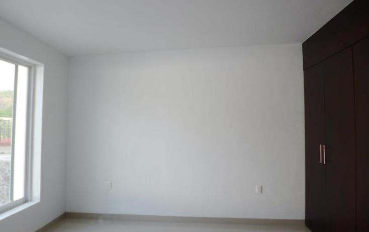 Foto de casa en venta en  10, vista hermosa, cuernavaca, morelos, 1628708 No. 06