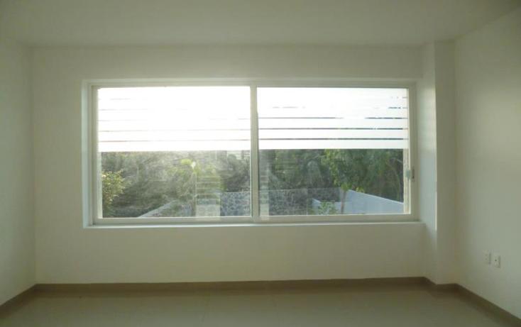 Foto de casa en venta en  10, vista hermosa, cuernavaca, morelos, 1628708 No. 07