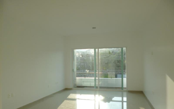 Foto de casa en venta en  10, vista hermosa, cuernavaca, morelos, 1628708 No. 08