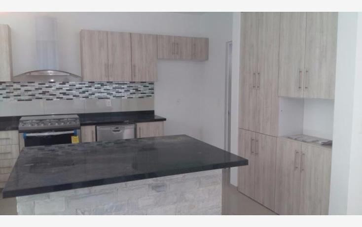 Foto de casa en venta en  10, vista hermosa, cuernavaca, morelos, 1628708 No. 10