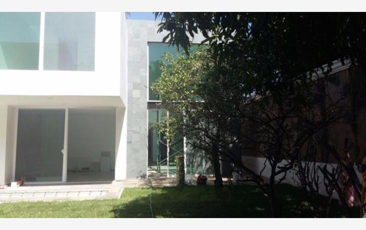 Foto de casa en venta en  10, vista hermosa, cuernavaca, morelos, 1628708 No. 12