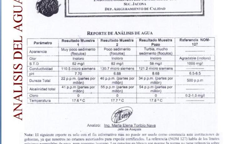 Foto de terreno comercial en venta en  10, zirimondiro, tanc?taro, michoac?n de ocampo, 1685242 No. 13