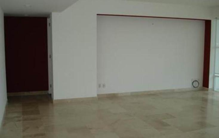 Foto de departamento en renta en  10, zona hotelera, benito ju?rez, quintana roo, 427528 No. 03