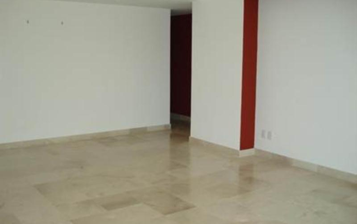 Foto de departamento en renta en  10, zona hotelera, benito ju?rez, quintana roo, 427528 No. 05