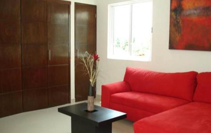 Foto de casa en renta en  10, zona hotelera, benito ju?rez, quintana roo, 469750 No. 09