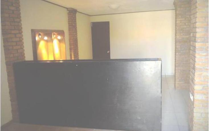 Foto de casa en venta en  100, 10 de abril, saltillo, coahuila de zaragoza, 1610838 No. 02