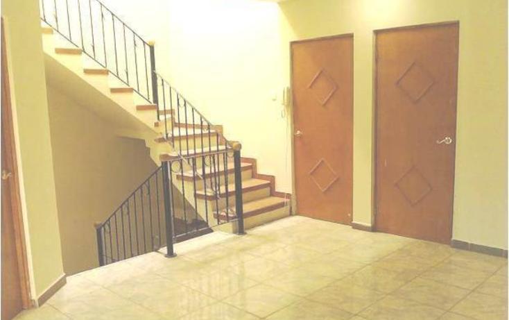 Foto de casa en venta en  100, 10 de abril, saltillo, coahuila de zaragoza, 1610838 No. 04