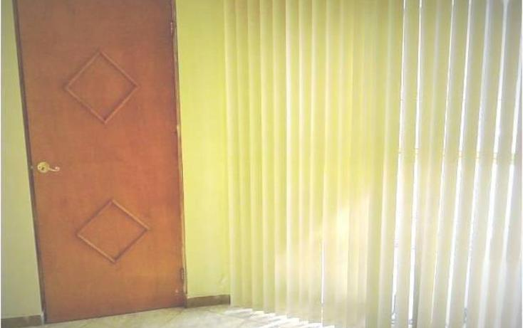Foto de casa en venta en  100, 10 de abril, saltillo, coahuila de zaragoza, 1610838 No. 05