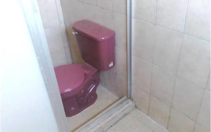 Foto de casa en venta en  100, 10 de abril, saltillo, coahuila de zaragoza, 1610838 No. 06