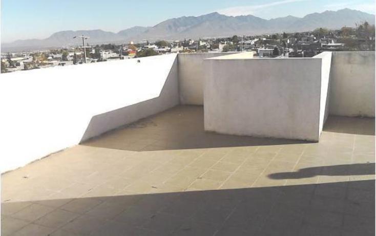 Foto de casa en venta en  100, 10 de abril, saltillo, coahuila de zaragoza, 1610838 No. 07