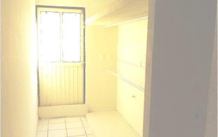 Foto de casa en venta en  100, 10 de abril, saltillo, coahuila de zaragoza, 1610838 No. 08