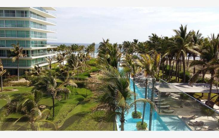 Foto de departamento en venta en 100 100, playa diamante, acapulco de juárez, guerrero, 1993286 No. 01