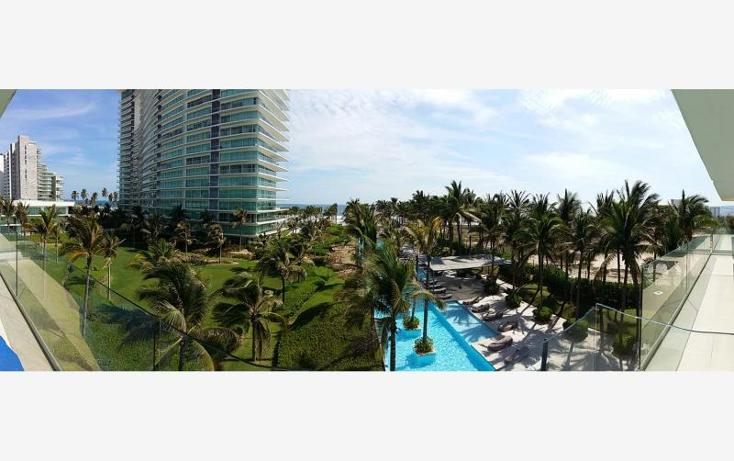 Foto de departamento en venta en 100 100, playa diamante, acapulco de juárez, guerrero, 1993286 No. 02