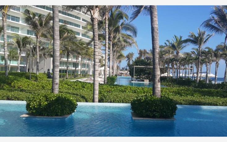 Foto de departamento en venta en  100, playa diamante, acapulco de juárez, guerrero, 1993286 No. 24