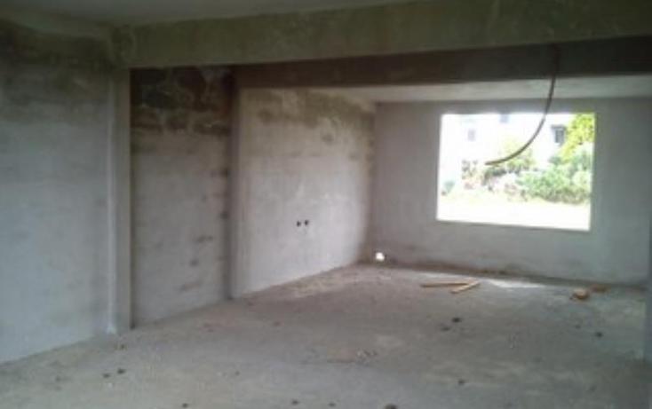 Foto de casa en venta en  100, 1ra san bartolom? matlalohcan, tetla de la solidaridad, tlaxcala, 521117 No. 04