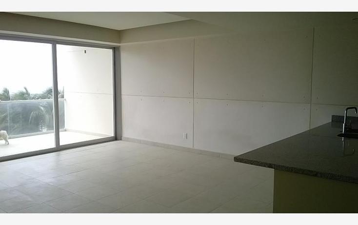 Foto de departamento en venta en  100, alfredo v bonfil, acapulco de juárez, guerrero, 779457 No. 03