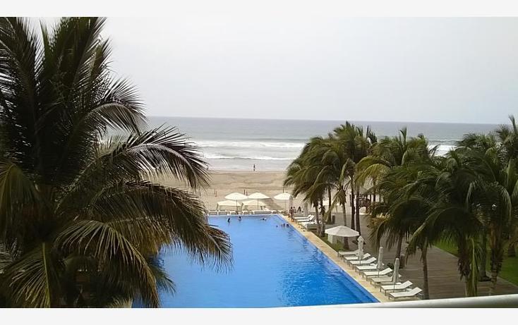Foto de departamento en venta en  100, alfredo v bonfil, acapulco de juárez, guerrero, 779457 No. 06