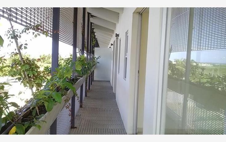 Foto de departamento en venta en  100, alfredo v bonfil, acapulco de juárez, guerrero, 779457 No. 10