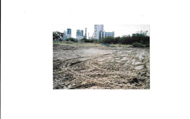 Foto de terreno industrial en venta en  100, altamira, altamira, tamaulipas, 858835 No. 03