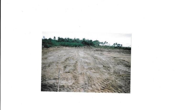 Foto de terreno industrial en venta en  100, altamira, altamira, tamaulipas, 858835 No. 04