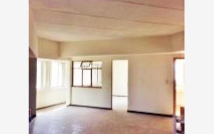 Foto de edificio en renta en  100, américa, miguel hidalgo, distrito federal, 1791426 No. 05
