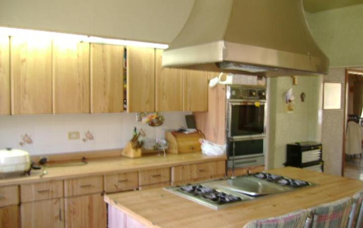Foto de casa en venta en guillermo machado 100, anáhuac, san nicolás de los garza, nuevo león, 1727446 No. 04
