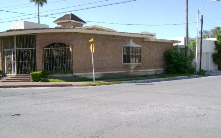 Foto de casa en venta en guillermo machado 100, anáhuac, san nicolás de los garza, nuevo león, 1727446 No. 06