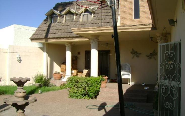 Foto de casa en venta en guillermo machado 100, anáhuac, san nicolás de los garza, nuevo león, 1727446 No. 10