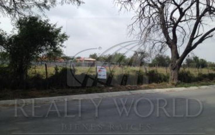 Foto de terreno habitacional en venta en 100, apodaca centro, apodaca, nuevo león, 820121 no 03
