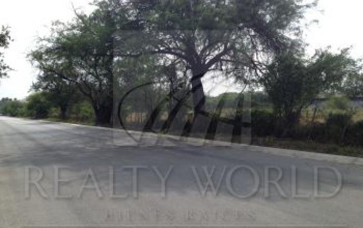 Foto de terreno habitacional en venta en 100, apodaca centro, apodaca, nuevo león, 820121 no 04