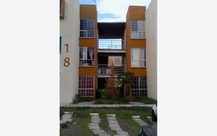 Foto de departamento en venta en  100, arvento, tlajomulco de zúñiga, jalisco, 1904422 No. 01